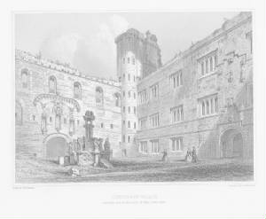 linlithgow_palace_courtyard.small.jpg