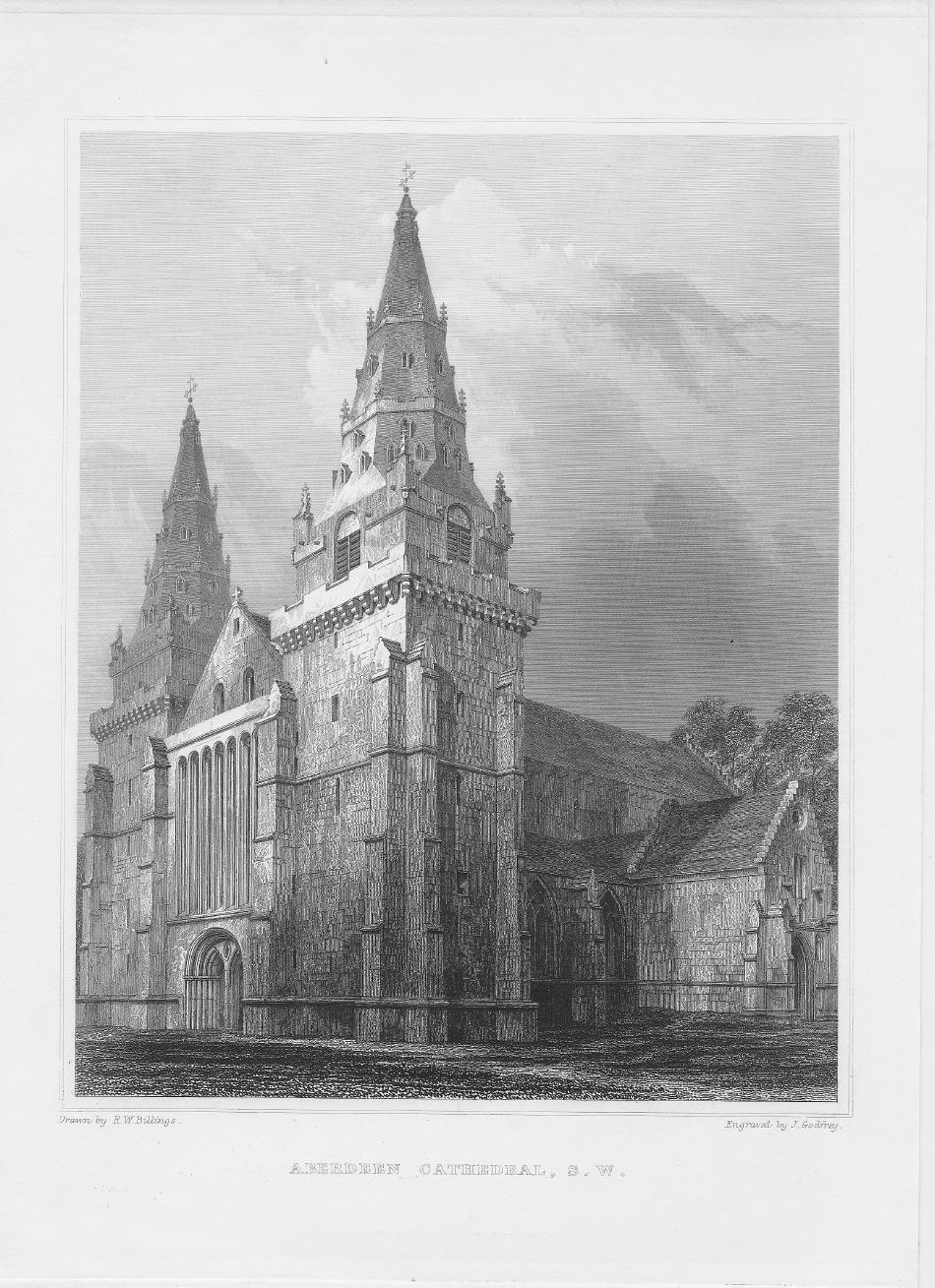 aberdeen_cathedral.large.jpg