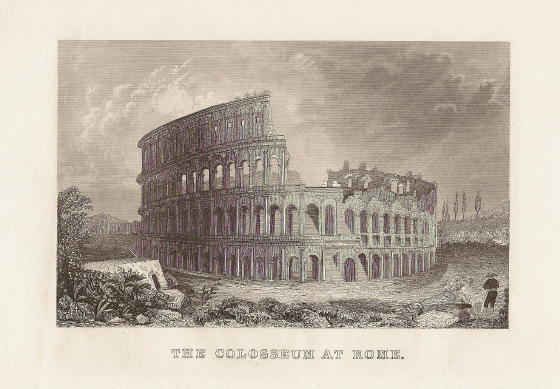 colosseum_rome.small.jpg