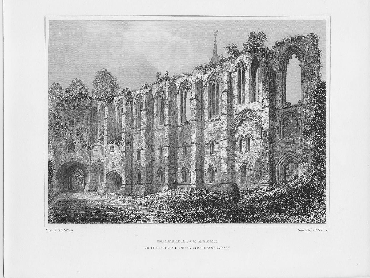 dunfermline_abbey.large.jpg