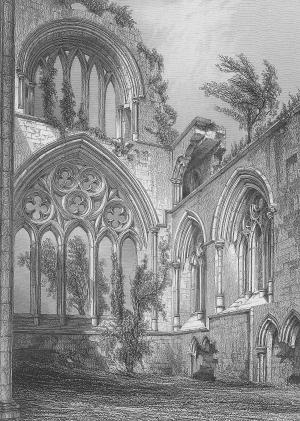 east_end_new_abbey_small.jpg
