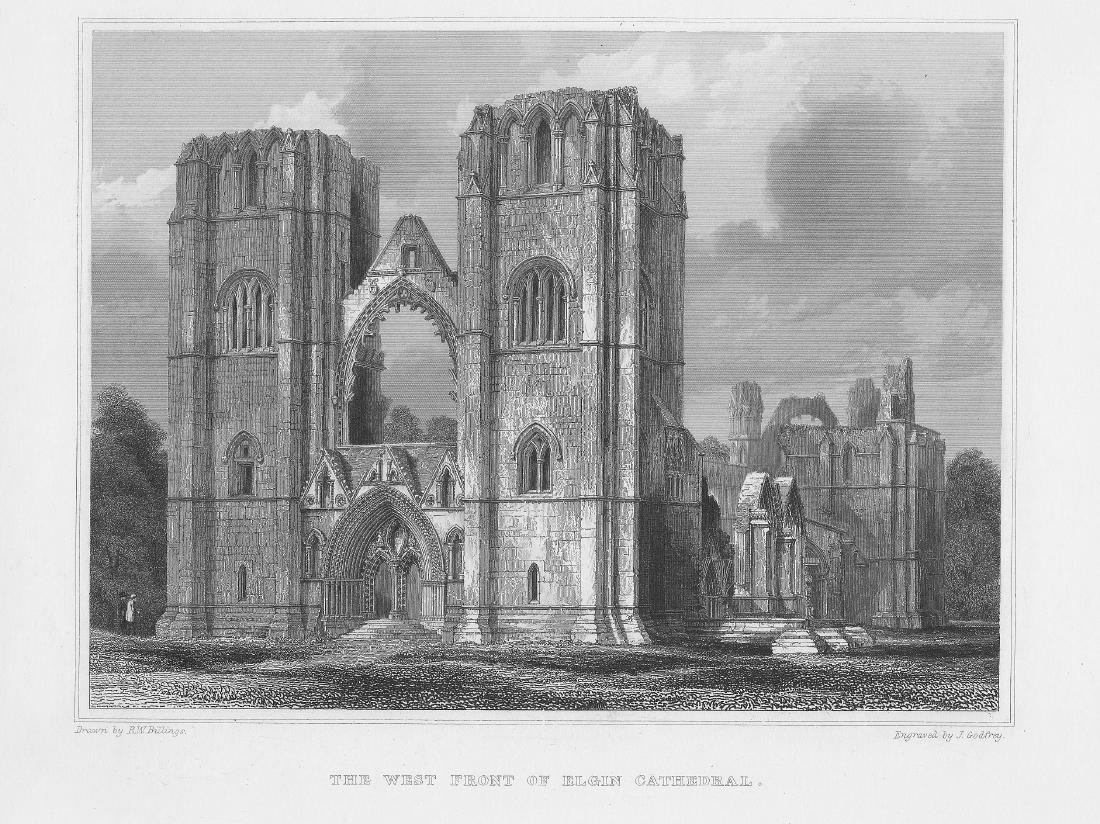elgin_cathedral.large.jpg
