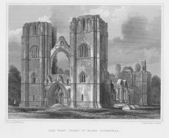 elgin_cathedral.small.jpg