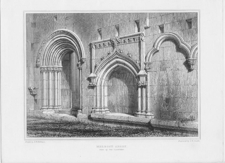 melrose_abbey_cloisters.large.jpg