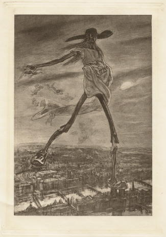 paris_skeleton.small.jpg