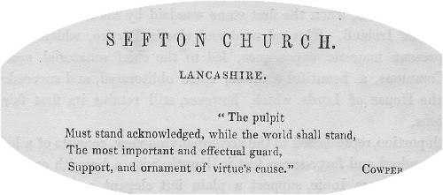 sefton_church.oval.small.jpg