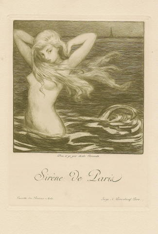 sirene_de_paris.small.jpg