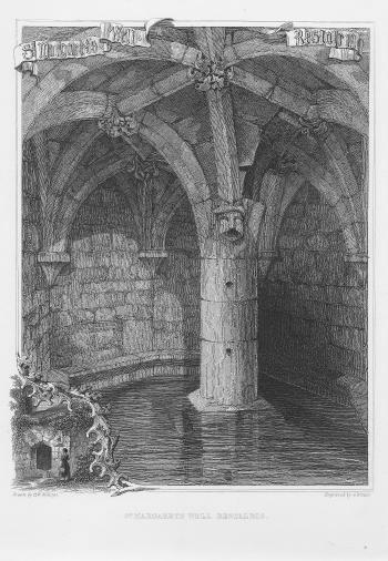 st_margarets_well.small.jpg